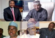 richest men in Northern Nigeria