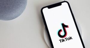 TikTok accounts with the most followers