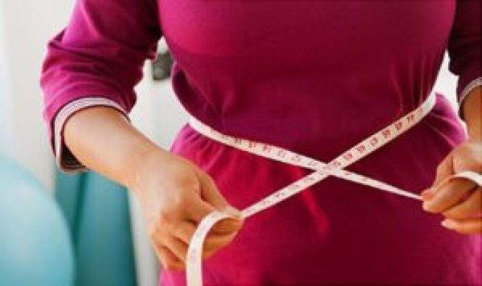 How To Lose Belly In 1 Week Sure-fire-Tips