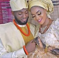 alt-Traditional-marriage-requirements-in-Kogi
