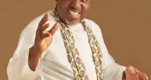 alt-Richest-senators-in-Nigeria