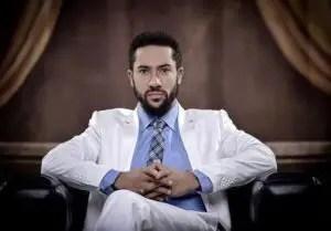 alt-Majid-Michel-richest-ghana-actors-and-actresses-img
