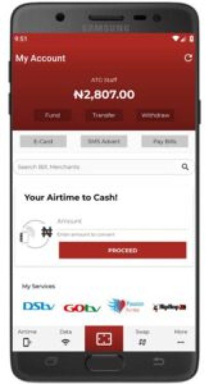 alt-convert-your-airtime-to-cash