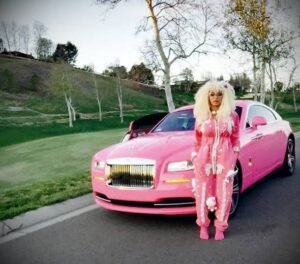 alt-Dencia-Pink-Cars-Dencia-net-worth-and-biography-img
