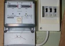 alt-Apply-for-Pre-paid-meters