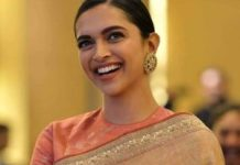 alt-Richest-bollywood-indian-actresses-img