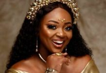 alt-richest-ghana-actors-and-actresses-img