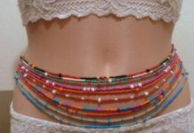 alt-Benefit-of-waist-beads-img