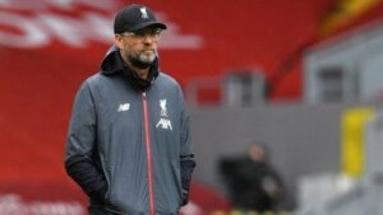 Jurgen Klopp - Highest paid football coaches in the world