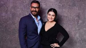 alt-Kajol-and-husband-Kajol-Devgan-net-worth-and-biography-img