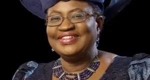 alt-Biography-of-Ngozi-Okonji-Iweala-img