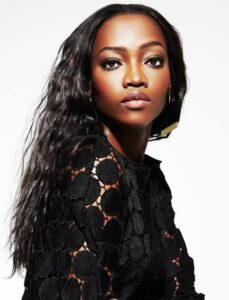 alt-Oluchi-Onweagba-successful-top-African-models-img