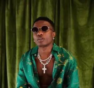 alt-Wizkid-richest-musicians-in-Africa-img