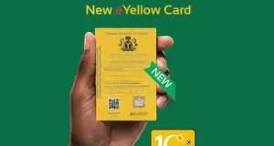 alt-Yellow-card-in-nigeria-img