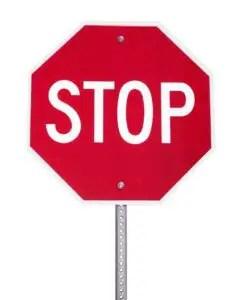 alt-Stop-road-signs-in-Nigeria-img