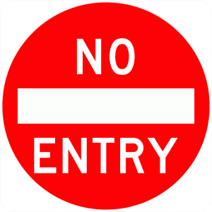 alt-No-entry-road-signs-in-Nigeria-img