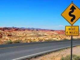 alt-road-signs-in-Nigeria-img