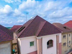alt-Swiss-roofing-sheets-img