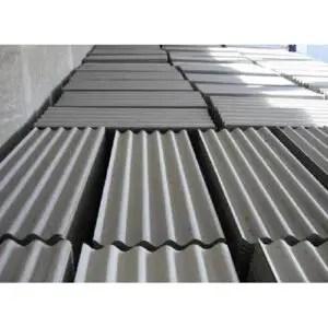 alt-Fiber-britment-types-of-roofing-sheets-img