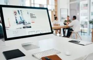 alt-Business-listing-websites-img