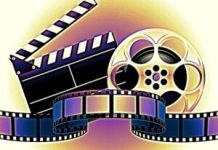 Top 10 Largest Film Industries In The World