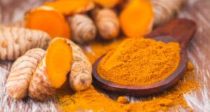 alt-Benefits-of-Turmeric-and-features-img