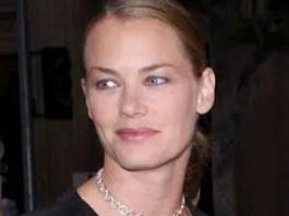 alt-Melissa-McKnight-biography-images