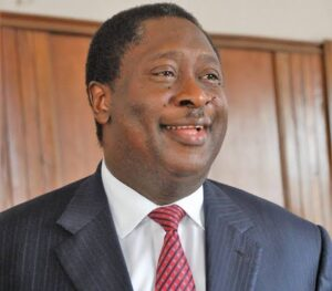 alt-Wale-Babalakin-Richest-Lawyers-in-Nigeria-img