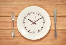 Health Benefits Of Fasting: Scientifically Proven
