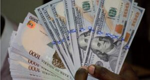 10 Investments That Generates Monthly Income In Nigeria