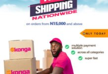 alt-Selling-on-Konga-guide-img