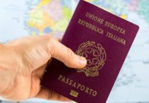 alt-How-to-apply-for-Italy-Visa-in-Nigeria-img