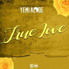 Yemi Alade - true love free mp3 download