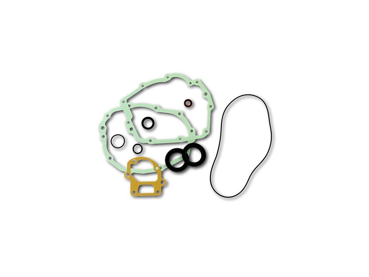 911 Turbo Gasket Set Transmission for Porsche G model