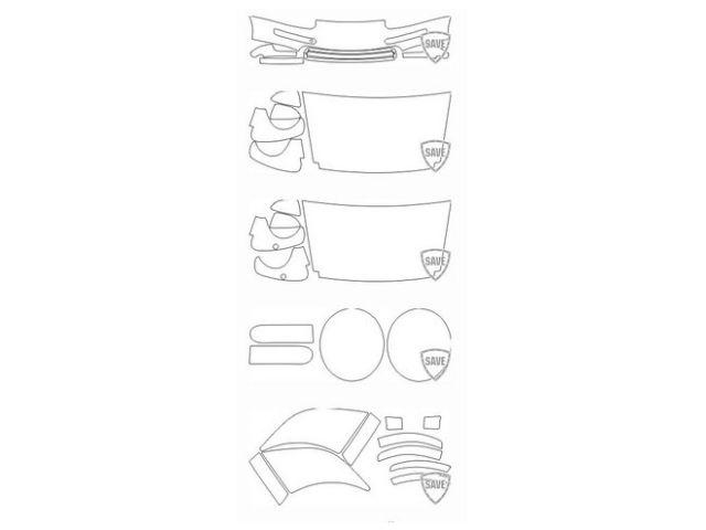 Porsche Racing Service Motoren Getriebe Rennwagen