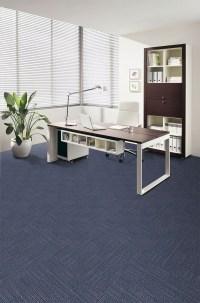 commercial carpet tile distributors | Auckland - business ...
