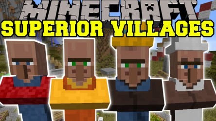 Villager Trade Tables Mod 1 12 2 Like Loot Tables but for Villager Trading 9Minecraft Net