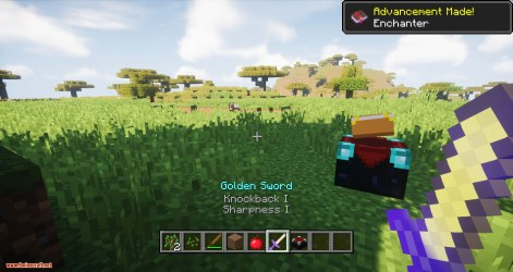 hud console mod minecraft edition 9minecraft forge fabric features requires