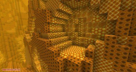 minecraft mod dimension 9minecraft unbeelievable