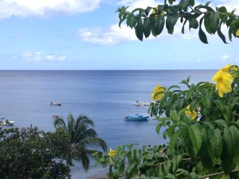 Martinique, Saint-Pierre, Vacances en Martinique, en famille avec enfants, Blog 9 MOI(S) d'envies à Nantes, mode femme, mode maternité, grossesse, décoration, DIY, couture, cuisine, journal, lifestyle...