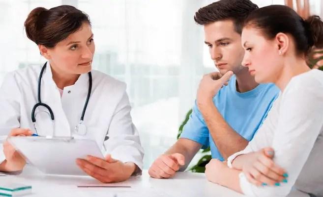 أنواع الإجهاض التي يمكن أن تحدث للنساء وطرق التعامل معها