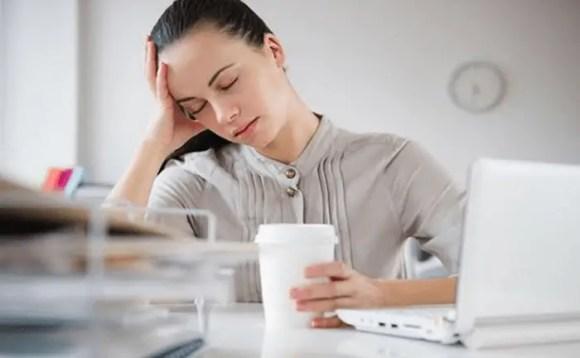 علاج الدورة الشهرية المؤلمة