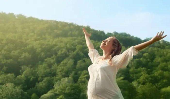 الاسترخاء والبعد عن التوتر والقلق