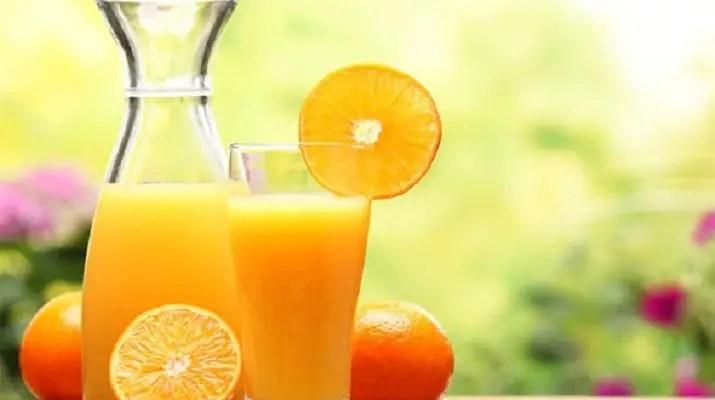 فوائد البرتقال للحامل والجنين وقدرته الفعّالة في نمو عقله