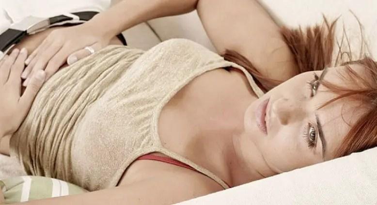 أضرار القرفة على الحامل في الشهر الأول