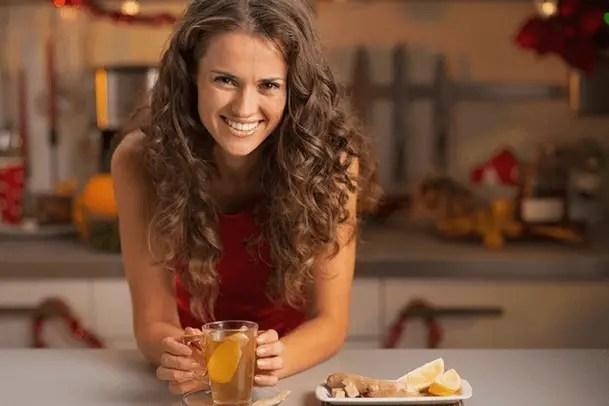 القيمة الغذائية للقرفة