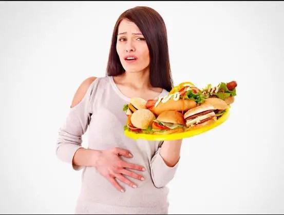 خطوات لحمل صحي وسليم وعادات خاطئة احذري منها
