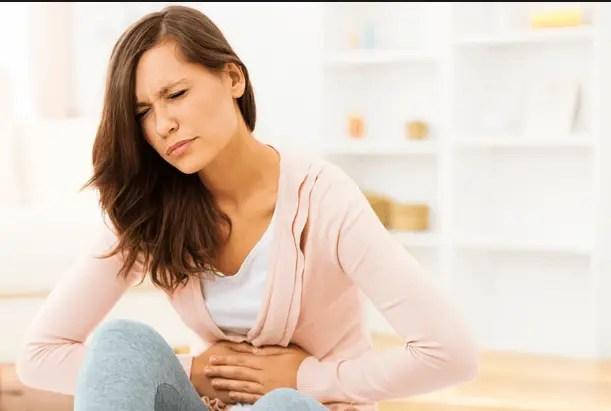 كيفية التقليل من أعراض التورم الليفي؟