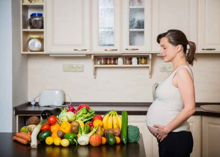 متى يبدأ الوحم وأسباب الوحم وأعراضه ومدى تأثيره على الجنين