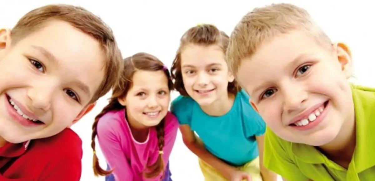 ما هي أفضل شخصيات لتجعليها أصدقاء طفلك القادمين لمنزلك؟